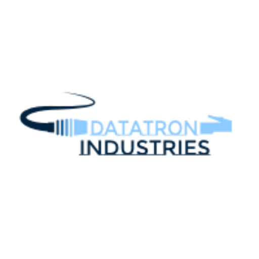 Datatron Industries
