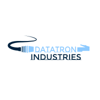 Hiram Lewis, website optimization and our SEO company at Datatron Industries.